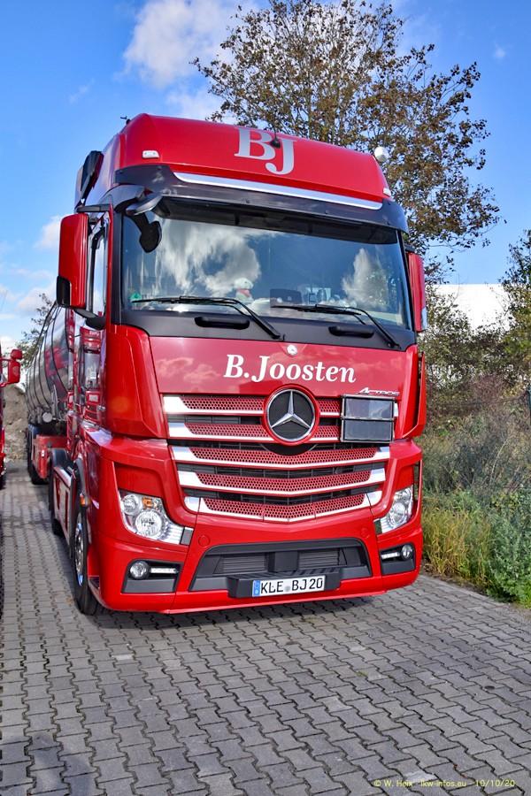 20201010-Joosten-B-00137.jpg