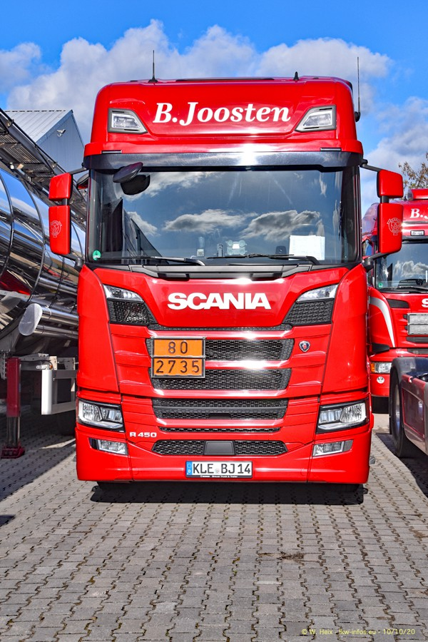 20201010-Joosten-B-00146.jpg