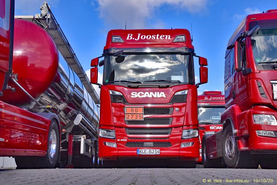 20201010-Joosten-B-00147.jpg