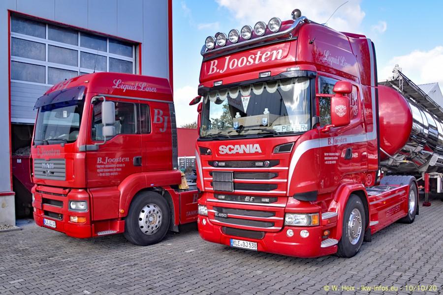 20201010-Joosten-B-00149.jpg
