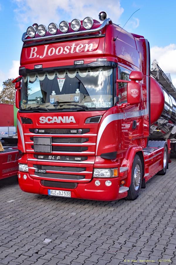 20201010-Joosten-B-00152.jpg