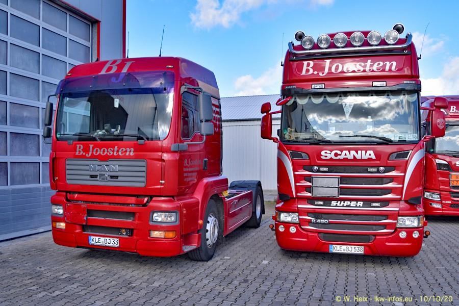 20201010-Joosten-B-00159.jpg