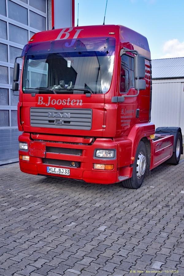 20201010-Joosten-B-00160.jpg