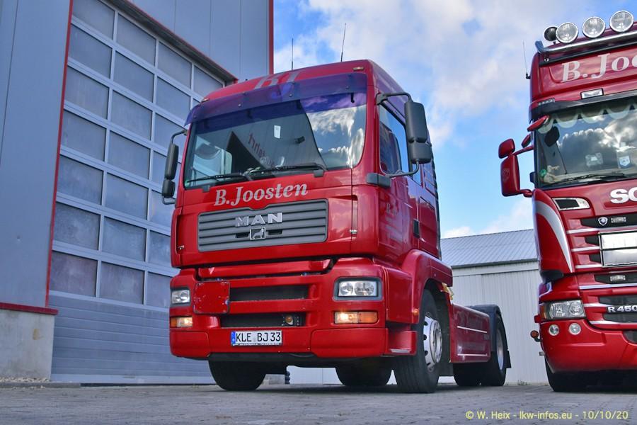 20201010-Joosten-B-00161.jpg