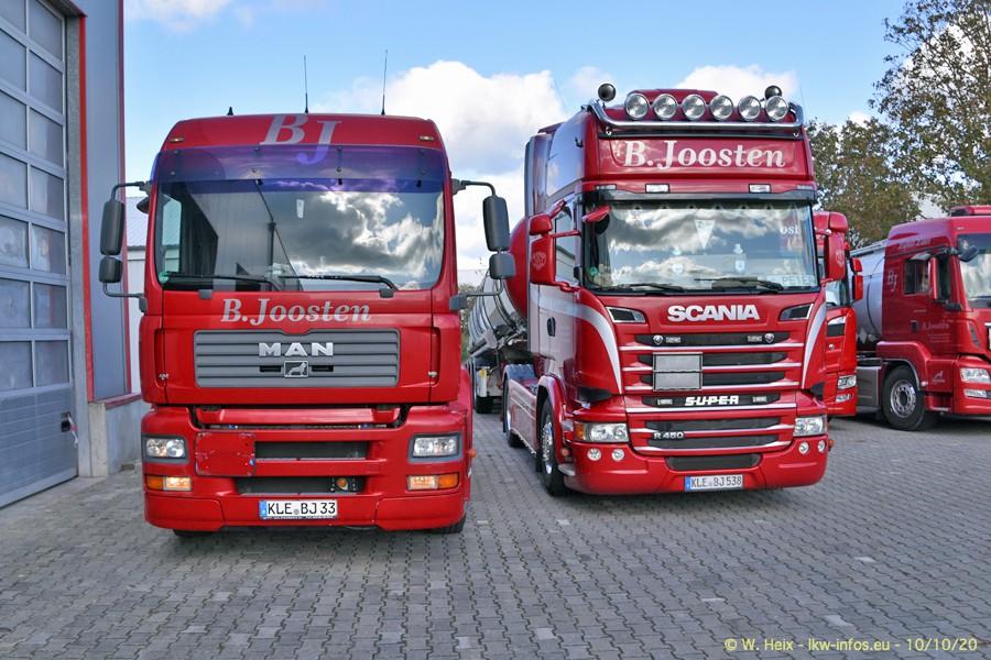 20201010-Joosten-B-00162.jpg