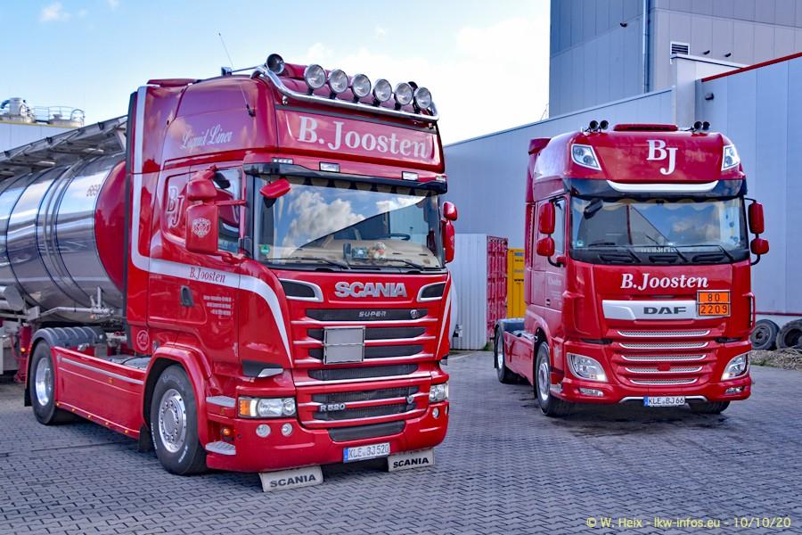 20201010-Joosten-B-00178.jpg