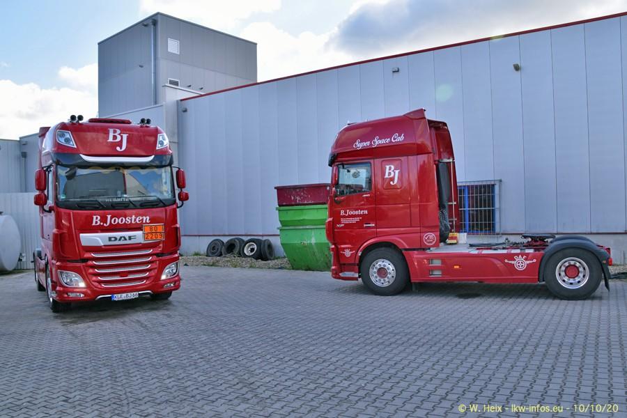 20201010-Joosten-B-00179.jpg