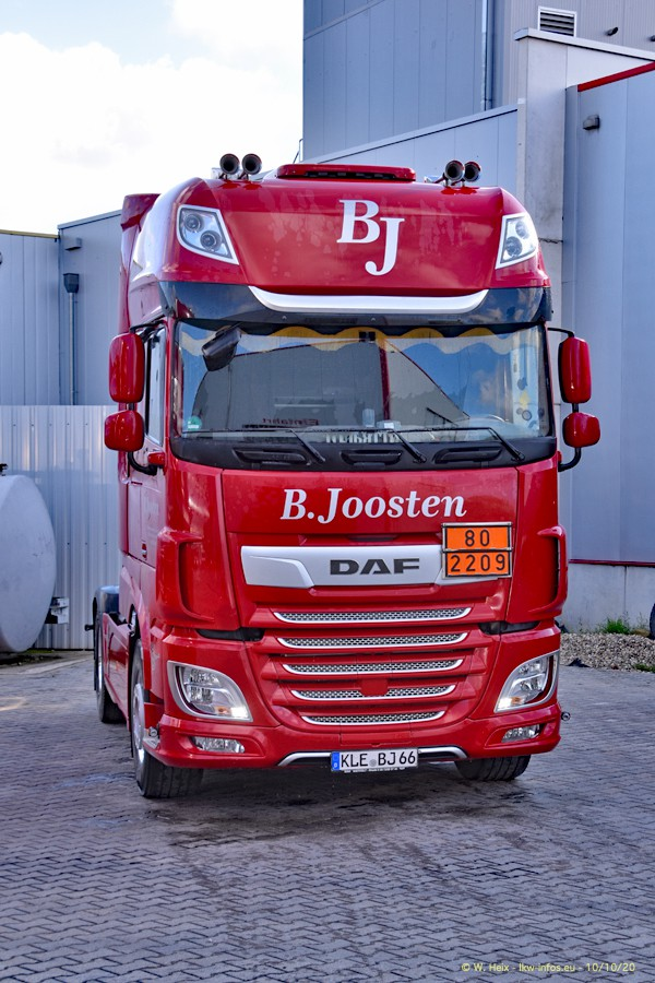 20201010-Joosten-B-00180.jpg