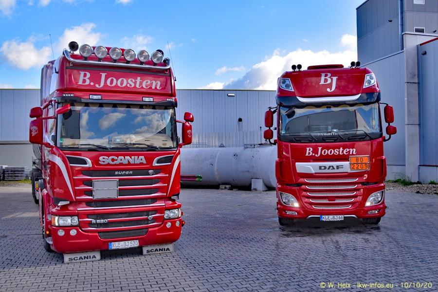 20201010-Joosten-B-00181.jpg