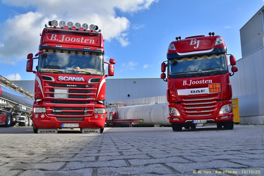 20201010-Joosten-B-00182.jpg
