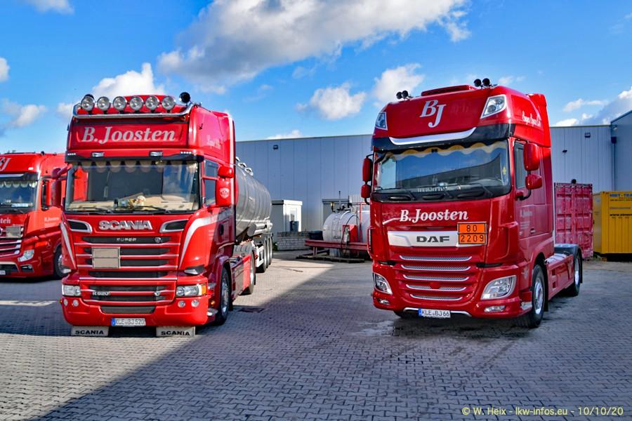 20201010-Joosten-B-00184.jpg