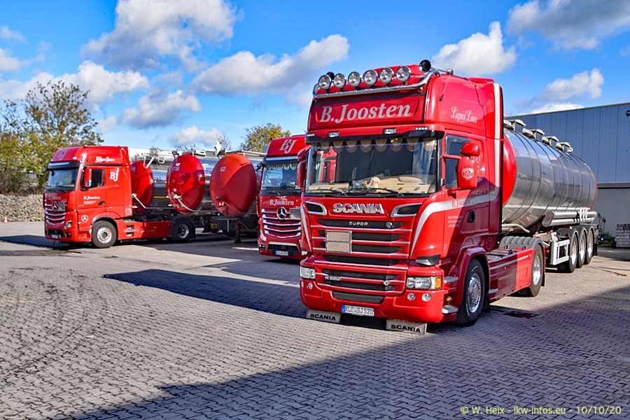 20201010-Joosten-B-00185.jpg