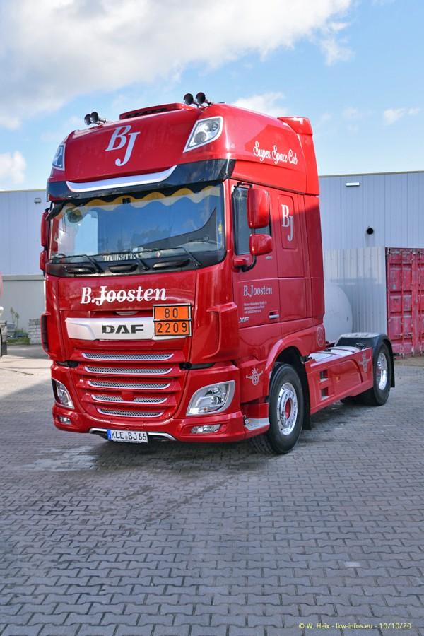 20201010-Joosten-B-00187.jpg