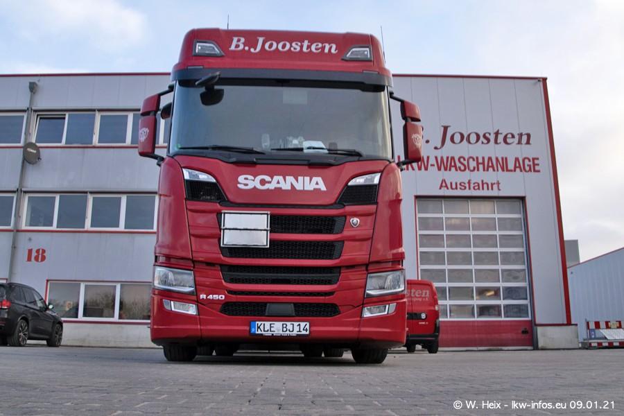 20210109-Joosten-00009.jpg