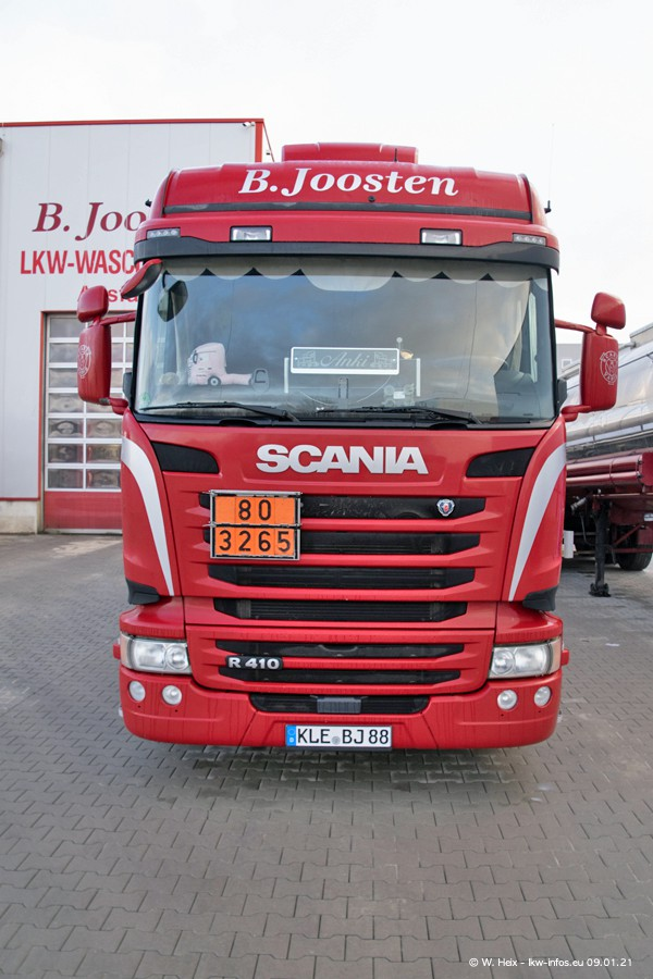 20210109-Joosten-00022.jpg