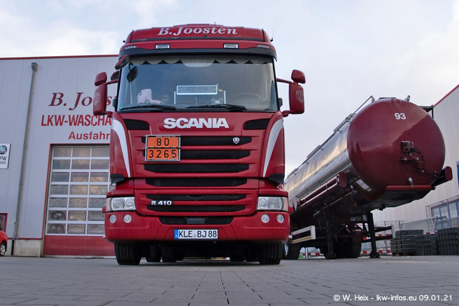 20210109-Joosten-00024.jpg