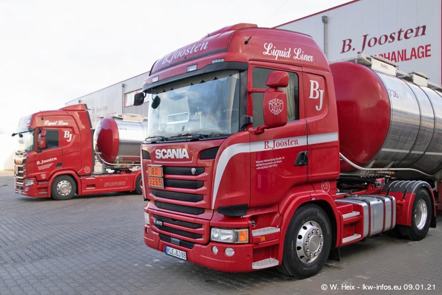 20210109-Joosten-00027.jpg