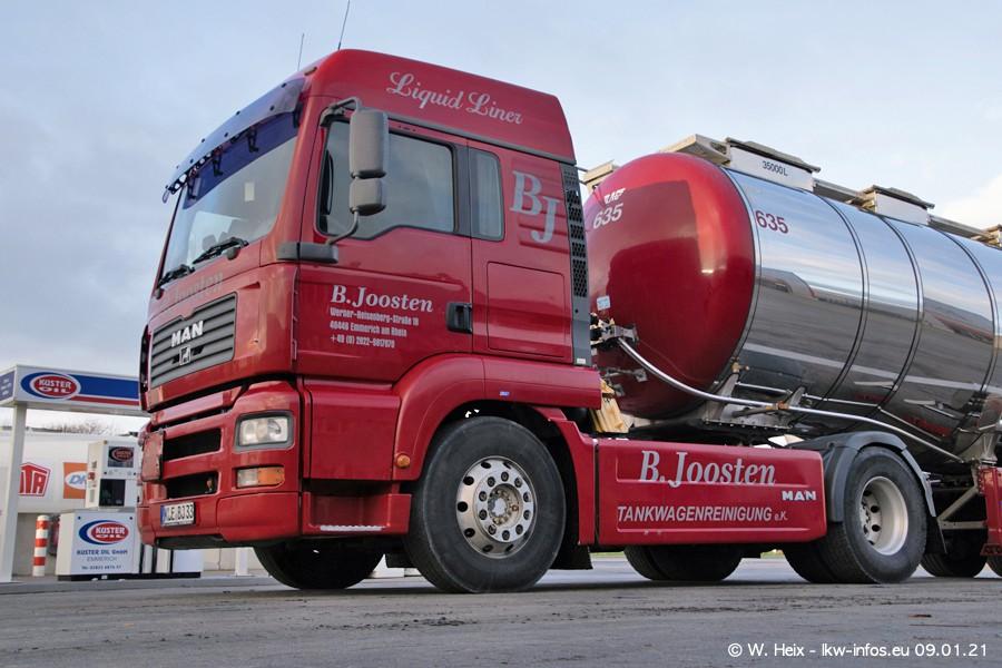 20210109-Joosten-00032.jpg