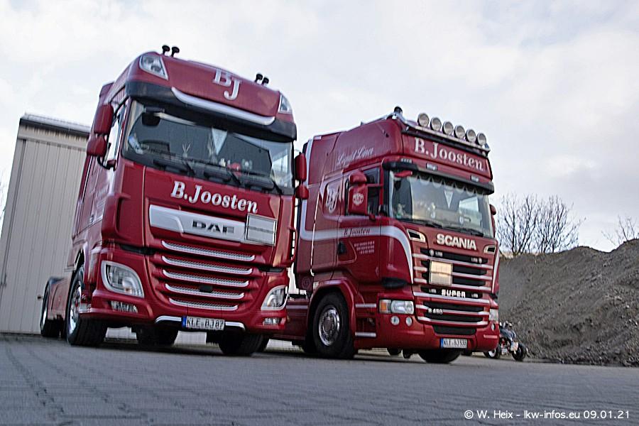 20210109-Joosten-00054.jpg