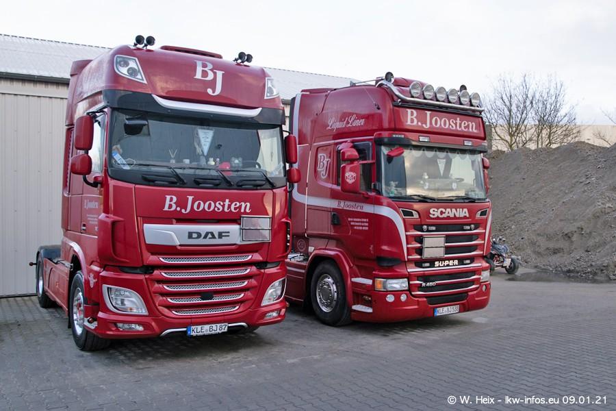 20210109-Joosten-00055.jpg