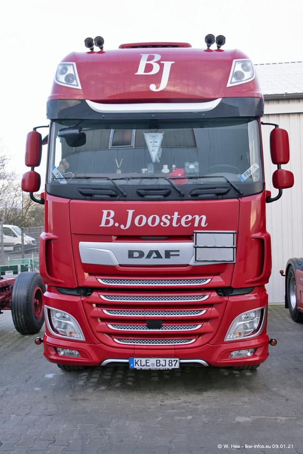 20210109-Joosten-00056.jpg