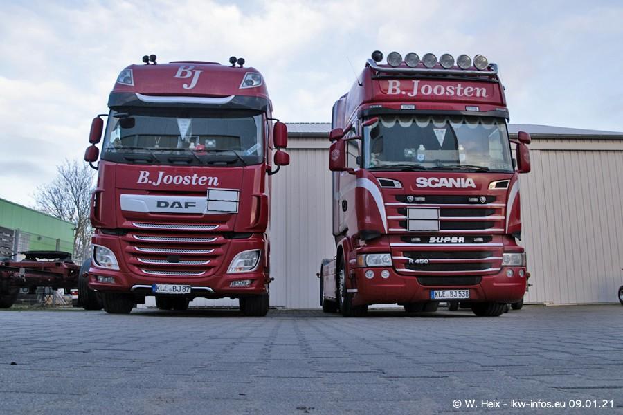 20210109-Joosten-00059.jpg