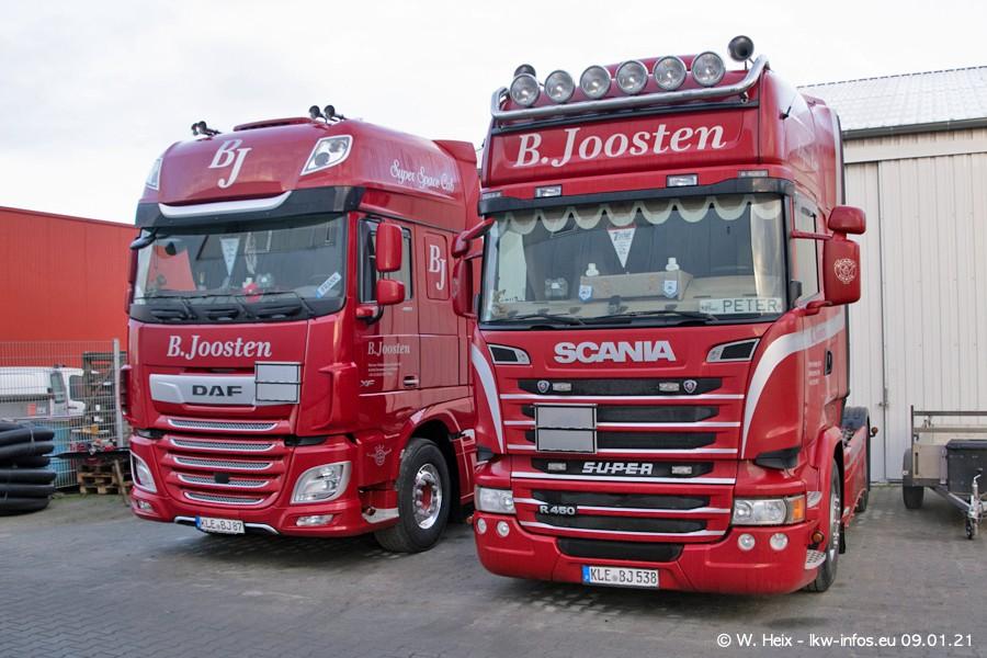 20210109-Joosten-00064.jpg