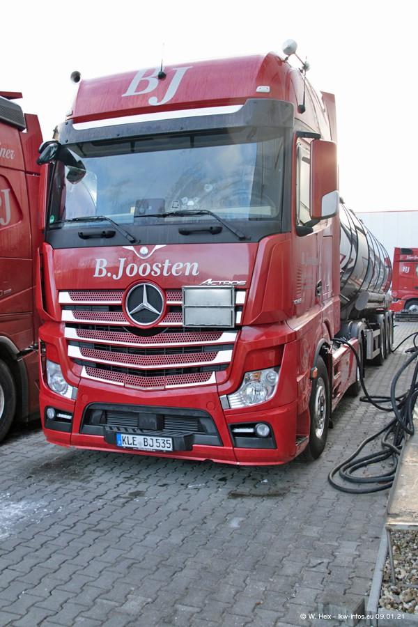 20210109-Joosten-00071.jpg