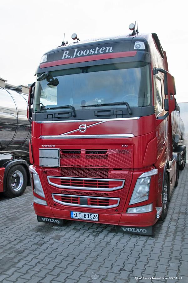20210109-Joosten-00077.jpg