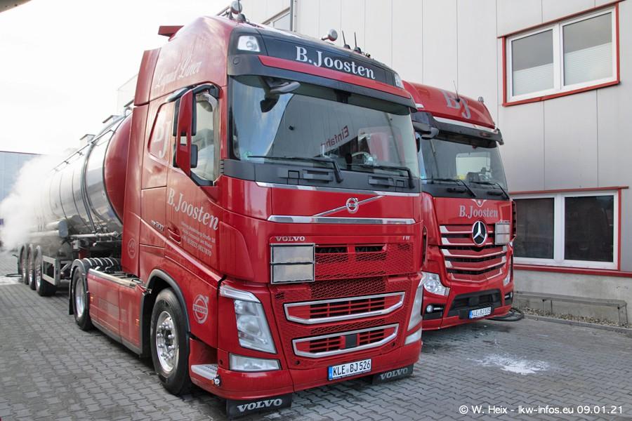 20210109-Joosten-00085.jpg
