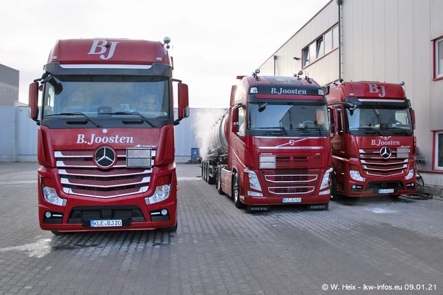 20210109-Joosten-00090.jpg