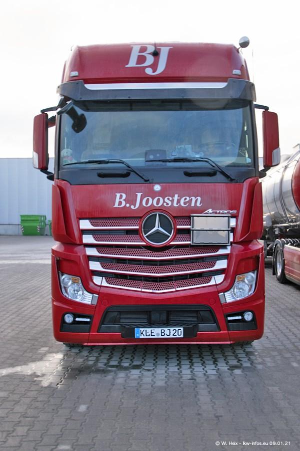 20210109-Joosten-00092.jpg