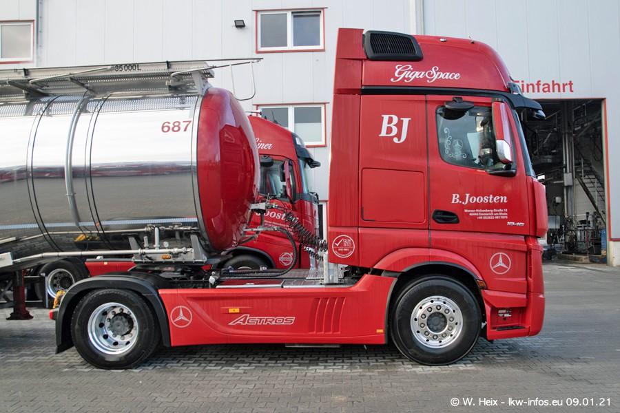 20210109-Joosten-00099.jpg