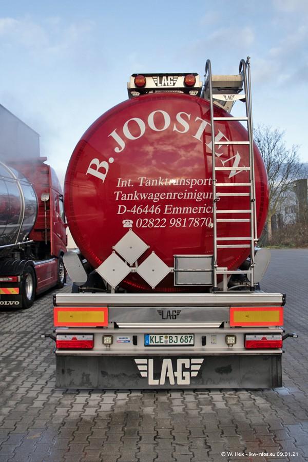 20210109-Joosten-00105.jpg