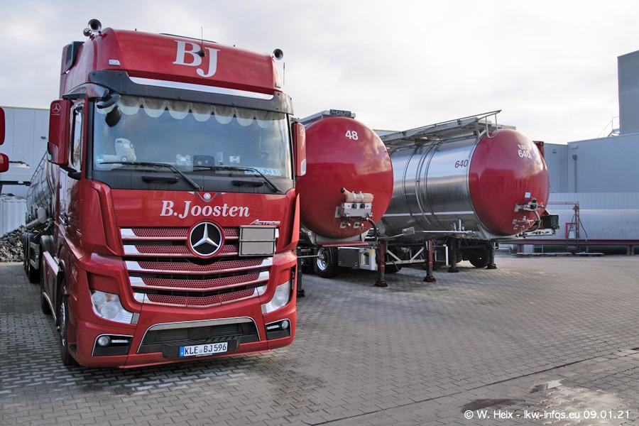 20210109-Joosten-00124.jpg