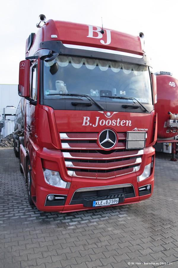 20210109-Joosten-00125.jpg