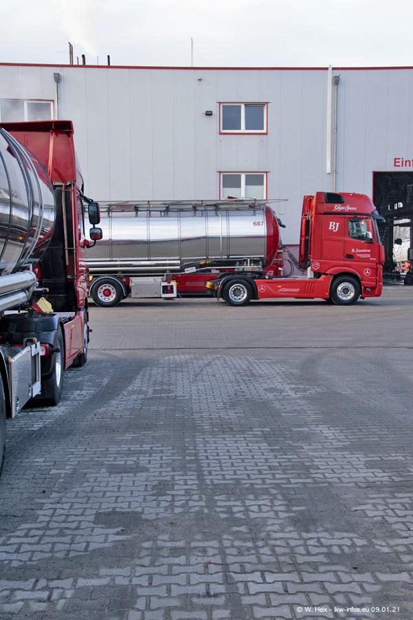 20210109-Joosten-00141.jpg