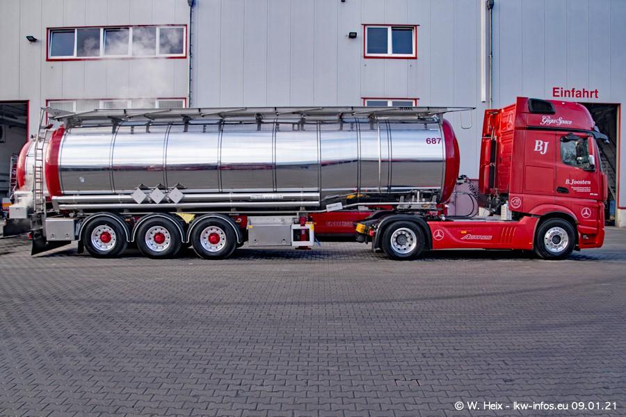20210109-Joosten-00142.jpg