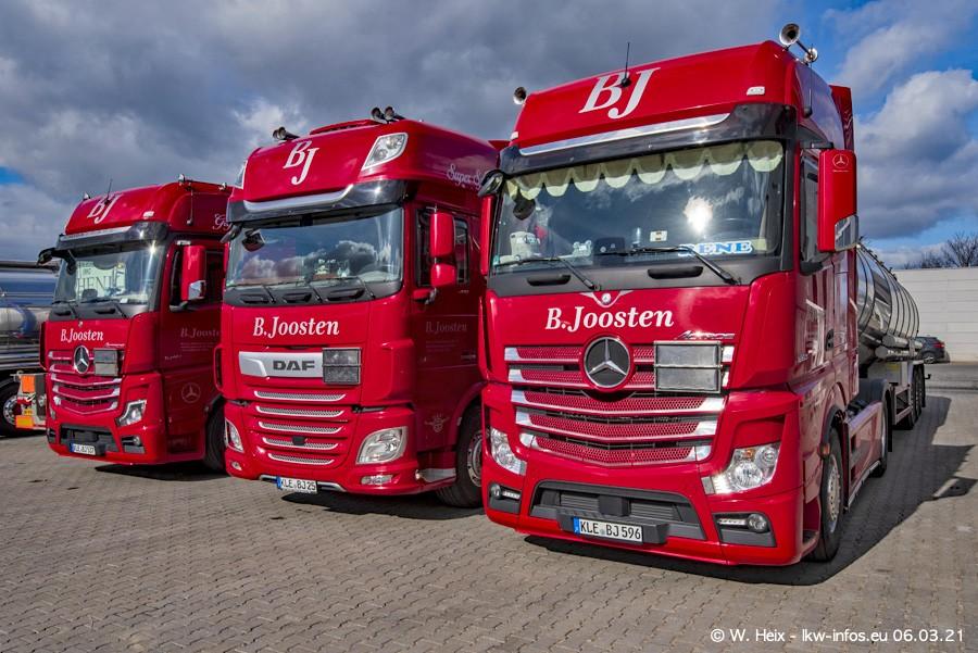 20210306-Joosten-00008.jpg