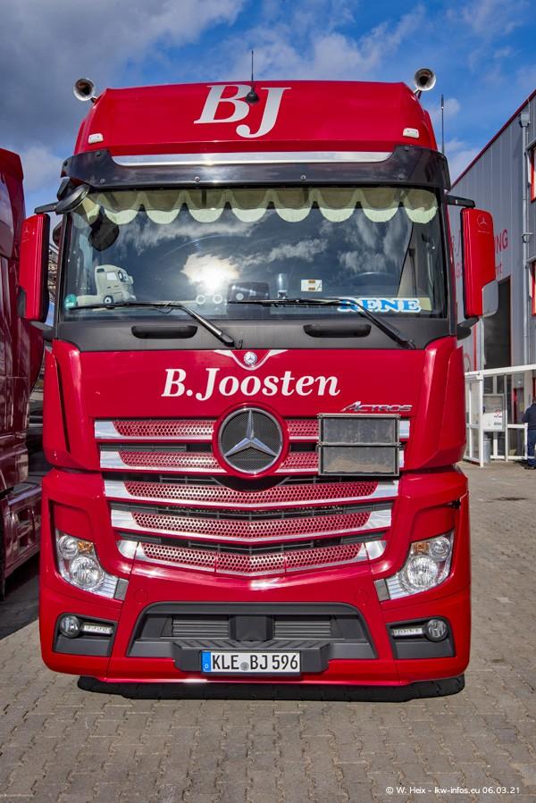 20210306-Joosten-00009.jpg