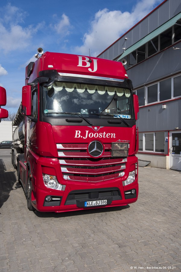 20210306-Joosten-00011.jpg
