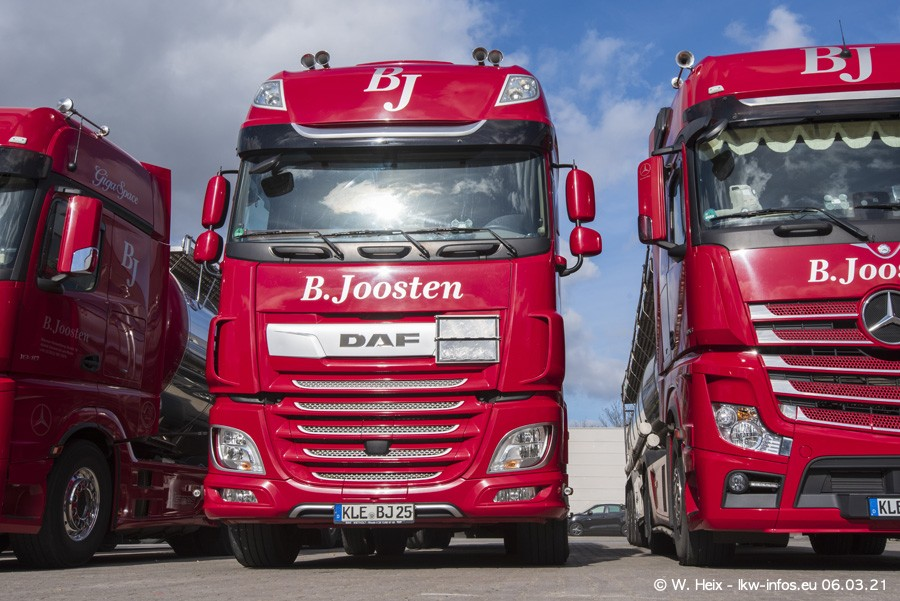 20210306-Joosten-00013.jpg
