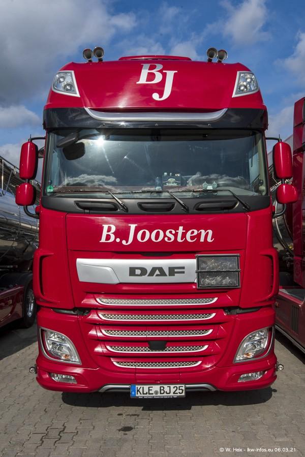 20210306-Joosten-00016.jpg