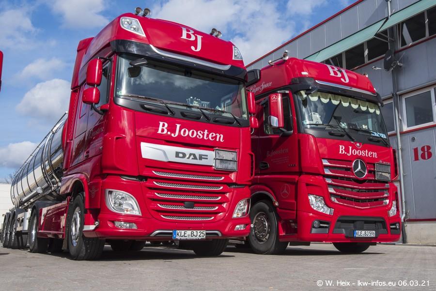 20210306-Joosten-00019.jpg