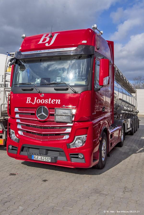 20210306-Joosten-00022.jpg