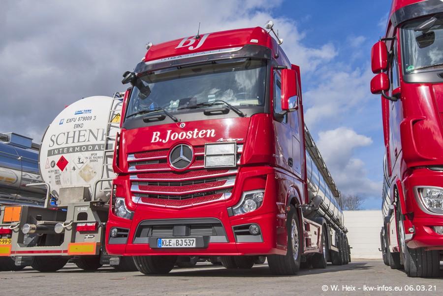20210306-Joosten-00023.jpg