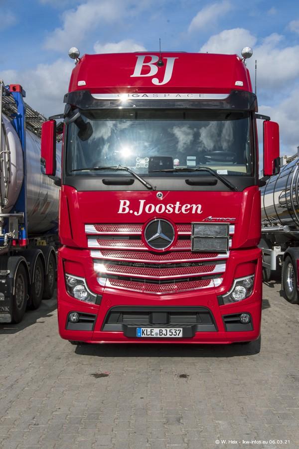 20210306-Joosten-00025.jpg
