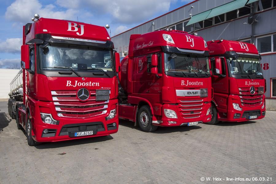 20210306-Joosten-00026.jpg