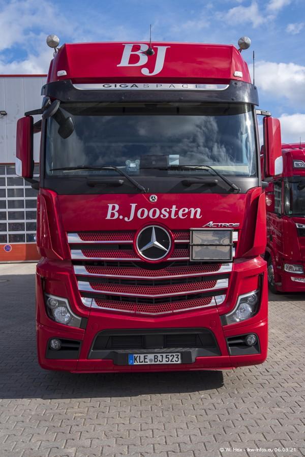 20210306-Joosten-00036.jpg