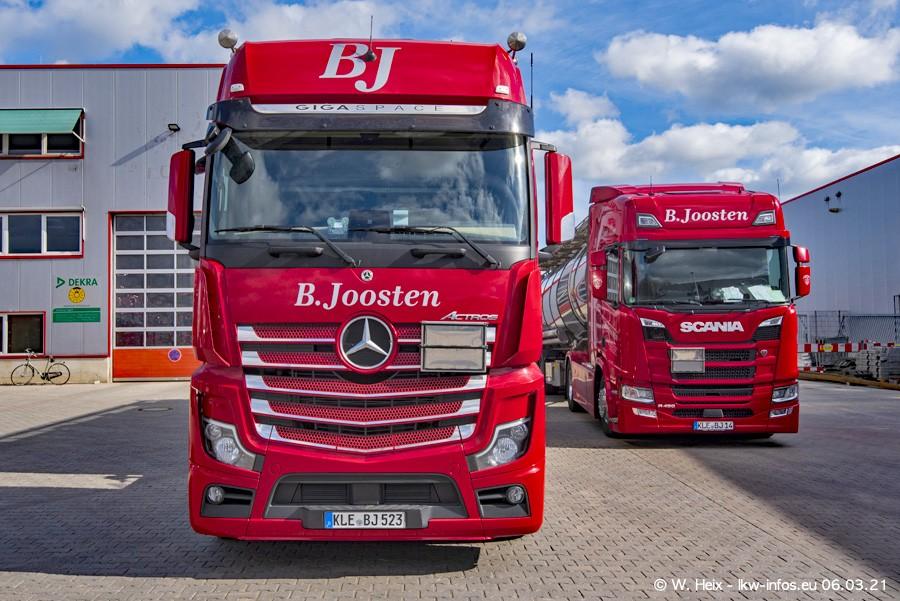 20210306-Joosten-00038.jpg